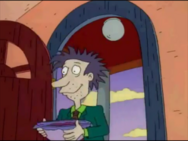 Rugrats - Be My Valentine Part 1 (435)