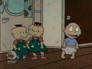 Rugrats - Destination Moon 109