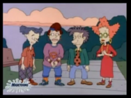 Rugrats - Family Feud 271