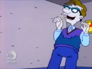 Rugrats - Grandpa Moves Out 214