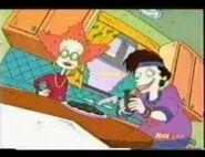Rugrats - Imagine That 167