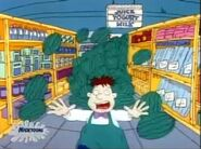 Rugrats - Incident in Aisle Seven 181