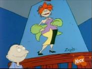 Rugrats - Momma Trauma 62