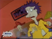 Rugrats - Real or Robots 23