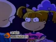 Rugrats - The Legend of Satchmo 174