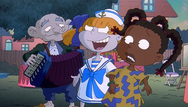 The Rugrats Movie 62
