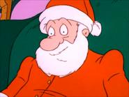 The Santa Experience - Rugrats 45