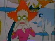 Candy Bar Creep Show - Rugrats 79