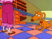 Rugrats - A Dog's Life 59