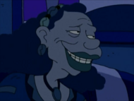 Rugrats - A Rugrats Kwanzaa (309)