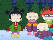 Rugrats - Babies in Toyland 987