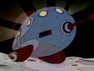 Rugrats - Destination Moon 113