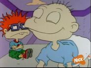 Rugrats - Grandpa's Teeth 37
