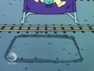 Rugrats - Hand Me Downs 137