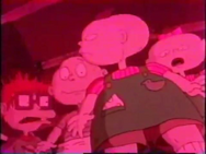 Rugrats - Monster in the Garage 120