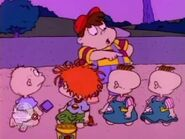 Rugrats - New Kid In Town 37