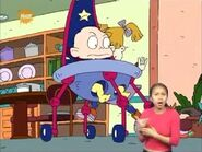 Rugrats - The Crawl Space 50