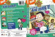 2017-07-13 5967c83a20774 DVD-AllGrownUpAndLovingIt-720x481
