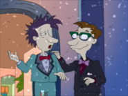 Babies in Toyland - Rugrats 72