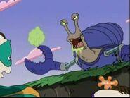 Rugrats - Adventure Squad 208