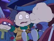 Rugrats - Babies in Toyland 270