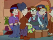 Rugrats - Be My Valentine Part 1 (48)