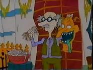 Rugrats - Candy Bar Creep Show 41