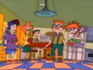 Rugrats - Chicken Pops 14