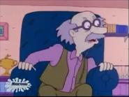 Rugrats - Game Show Didi 23