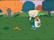Rugrats - Lil's Phil of Trash 71