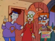 Rugrats - Mother's Day (153)