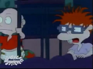 Rugrats - Real or Robots 11