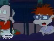Rugrats - Real or Robots 11