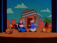Chanukah - Rugrats 352