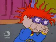 Rugrats - A Very McNulty Birthday 129