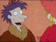 Rugrats - Be My Valentine Part 1 (59)