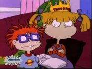 Rugrats - Driving Miss Angelica 61