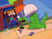 Rugrats - Educating Angelica 56