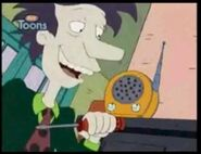 Rugrats - Hello Dilly 162