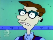 Rugrats - Stu Gets A Job 106