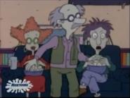 Rugrats - The Dog Broomer 17