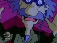 Rugrats - The Legend of Satchmo 57