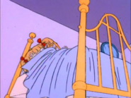 Rugrats - The Santa Experience (106)