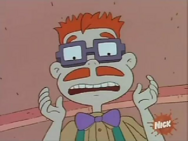 Rugrats - Tie My Shoes 67
