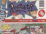 Stu Pickles/Gallery/Rugrats R Us