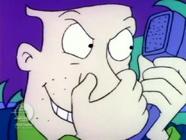 Stu Does Prank Calls
