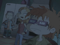 Chuckie Curse of Reptar-4.png