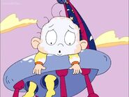Rugrats - Baby Power 44