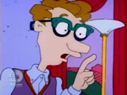 Rugrats - Chuckie is Rich 217