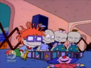 Rugrats - Circus Angelicus 106